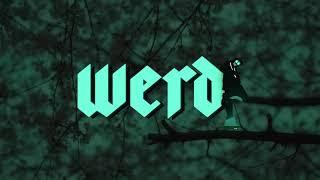 WERD — KING KONG (Official Music Video)