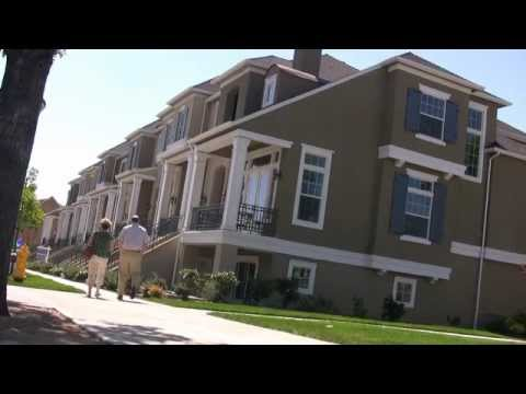 Moving to Wilsonville Oregon | Wilsonville Homes, Lifestyle and Community Video