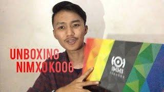 nimxo k006 tkl review