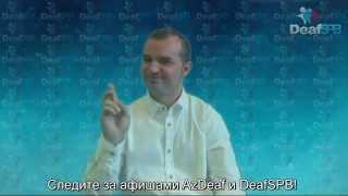 Видеообъявление о Кобулети / Video ad of Kobuleti(Чтобы не отвечать каждому из вас. ----------------------------------------------------- Not to respond to each of you., 2014-05-18T01:29:36.000Z)
