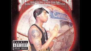 Silk the Shocker - The Day After