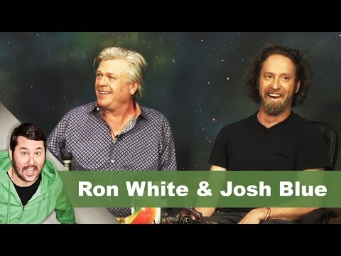 Ron White & Josh Blue | Getting Doug with High