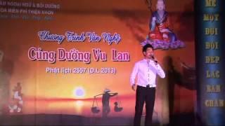 Chuyện ngày xưa của mẹ (Nguyễn Phi Hùng)