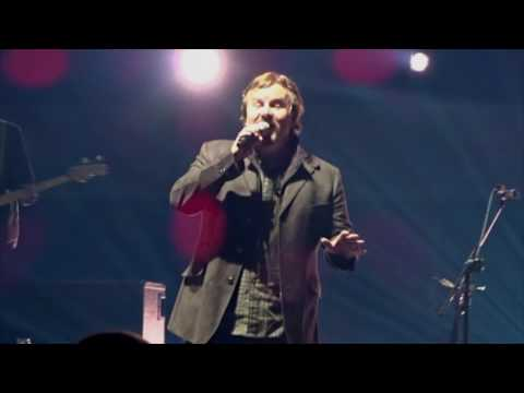 Casting Crowns - Glorious Day- [LIVE HD] - 2/16/2017 Royal Farms Arena