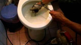 信任衛生服務社(台北市~新北市)通馬桶實錄~0912099644