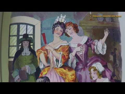 Livre audio : Cendrillon des Contes de Perrault
