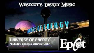 epcot music uoe ellen s energy adventure