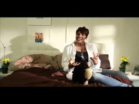 Margo Thunder ''Feel the Fire ''