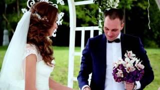 Жених и невеста.Клип