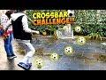 Download CROSSBAR CHALLENGE CON LA MIA RAGAZZA! Captain Tsubasa: Dream Team Gameplay ITA By Gioseph