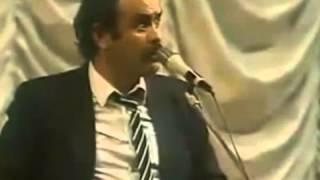 Uzbek song Узбекская песня Узбекский юмор Хожибай Тожибаев Танимадинга Майда майда