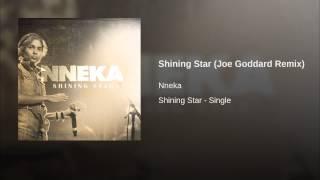 Shining Star (Joe Goddard Remix)