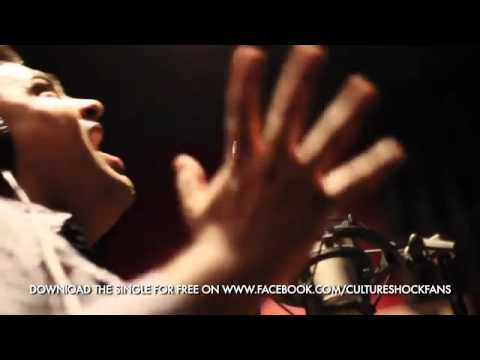 Culture Shock - Ex'd Up (Studio Session) - Lomaticc, Sunny Brown   Baba Kahn - YouTube