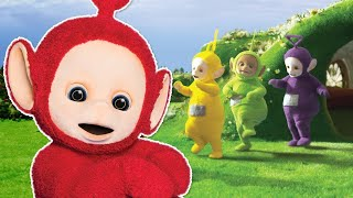 Follow The Leader Dance: 3 Hours of Teletubbies Best Episodes! | Videos for Kids