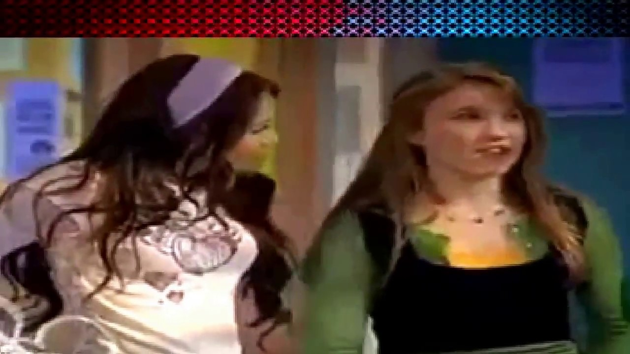 Hannah montana bad girl pictures — pic 5