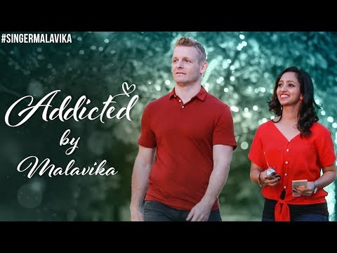 addicted-by-malavika-|-an-eternal-love-song-|-music-video-|-rajeswari-udayagiri-|-singer-malavika