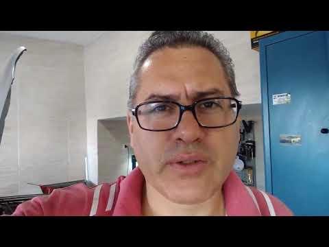 Honda Civic 1999 de Osasco - Motor c/ Vazamentos de Óleo e Troca da Embreagem #motoraprovjotec