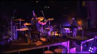 A Perfect Circle - The Hollow - Live at Red Rocks - Stone & Echo