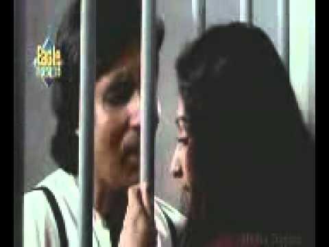 Sathi Tera Peyar Poo