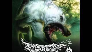 ENFERMOS TERMINALES II (Full Album)