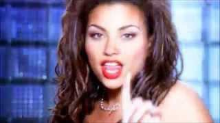 2 Unlimited Nothing Like The Rain 1994