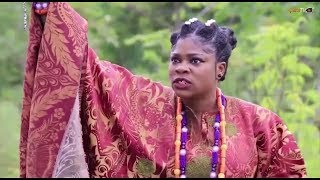 Yeye Alara Yoruba Movie 2018 Now Showing On ApataTV+