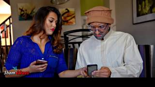 Reality of Old Parents | Sham Idrees