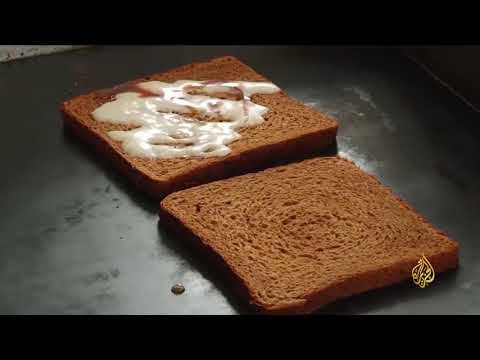هذا الصباح- طباخو روسيا يستغلون المونديال للتعريف بمطبخ بلادهم  - 13:22-2018 / 6 / 24