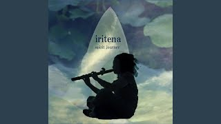 Top Tracks - Iritena