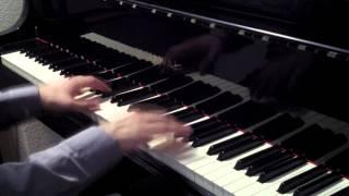 ABRSM Piano 2015-2016, Grade 4, B3 Schumann - Jägerliedchen (No.7 from Album für die Jugend, Op. 68)