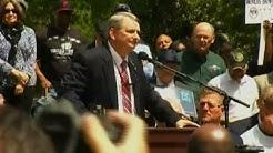 NC Sen.: Honor to Carry LGBT Bill to Senate