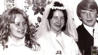 Поздравляю с юбилеем свадьбы