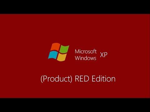 Resultado de imagen de Windows XP Vortex 3G