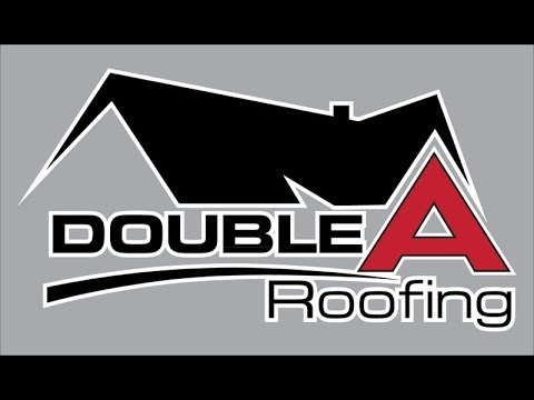 New Berlin Roofing Contractors - Wisconsin Roof Repair