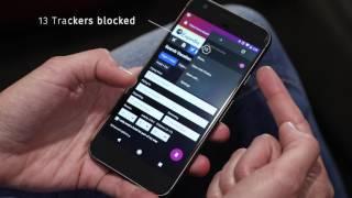 Firefox Focus يصل أخيرًا لمتجر Google Play، يوفر لك الخصوصية أثناء تصفح الويب - إلكتروني
