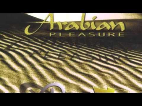 Mario Più - Arabian Pleasure (Tuareg Mix) (HD)