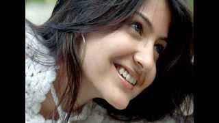 P.K (Peekay) Teaser Trailer Ft Aamir Khan,Anushka Sharma