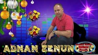 Adnan Zenunovic - Majka i sin [Uzivo]