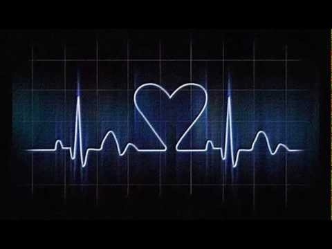 Heartbeat mixed by Igor D.