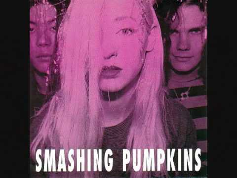 The Smashing Pumpkins:Love mp3