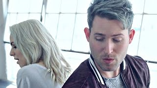 Image result for madilyn bailey and joshua evan