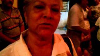 Testimonio de Sanidad Iglesia de Dios Culiacan Sinaloa.wmv