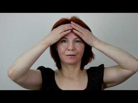 Зарядка для щитовидной железы