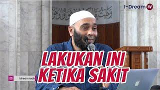 Jakarta, tvOnenews.com - Salah satu kondisi yang kerap dialami akibat rutinitas sehari-hari adalah p.