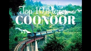 Top 10 Places To Visit In Connor