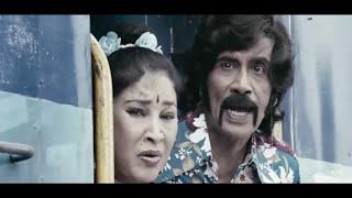 Tamil Family Entertainment Movies | New Tamil Movie | Ansiba | Latest Tamil Movie 2017 HD