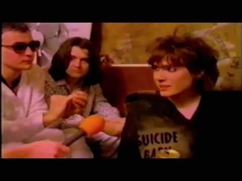 Best of Nicky Wire