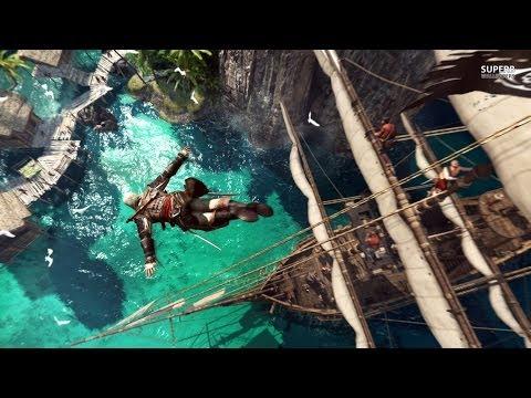 Assassins Creed: Syndicate - Прохождение игры на русском