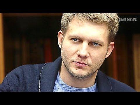 Вы ахнете! Борис Корчевников раскрыл тайну о своем отце и почему не может смириться с его уходом