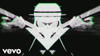 Video Gemini Syndrome - Remember We Die (Live) download MP3, 3GP, MP4, WEBM, AVI, FLV September 2018